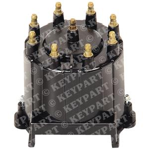 18-5354 - Distributor Cap - EST Ignition