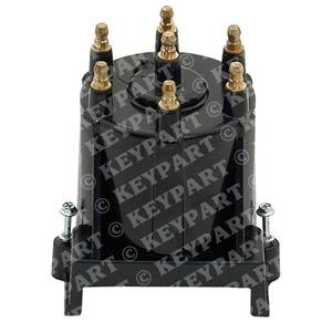 18-5362 - V6 Distributor Cap - EST Ignition - Replacement