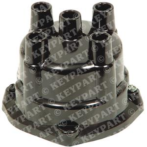 18-5385 - Distributor Cap - Delco - Replacement
