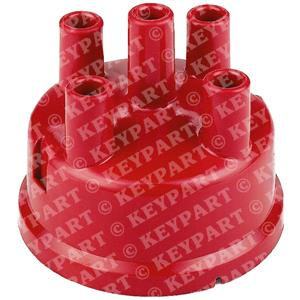 18-5397 - Distributor Cap - Mallory - Replacement