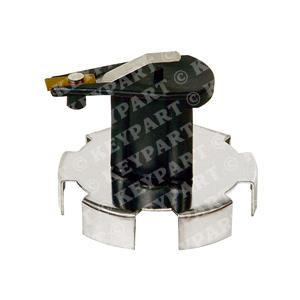 18-5432 - V6 Rotor/Trigger Assembly - Thunderbolt - Replacement