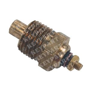 18-5898 - Temperature Sender - Replacement