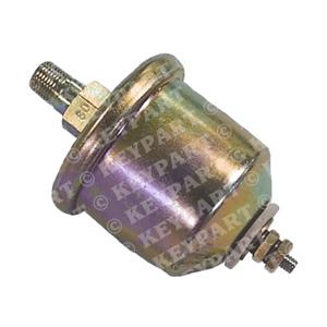 18-5899 - Oil Pressure Sender - Replacement
