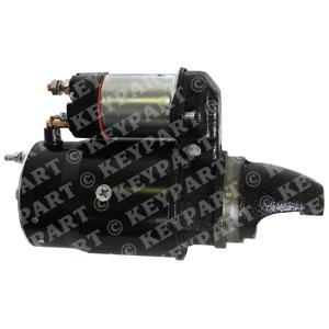 18-5907 - Starter Motor Assembly