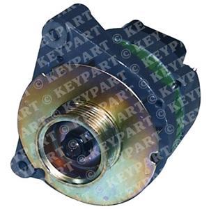 18-5979 - Alternator 12V / 65 Amp - Replacement