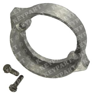 18-6010A - Aluminium Ring Kit - Replacement 280/290DP