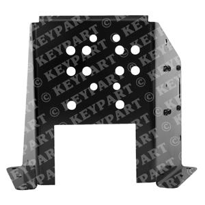18-6749 - Trim Pump Bracket - Replacement