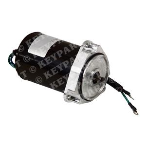 18-6779 - Trim & Tilt Motor - Replacement