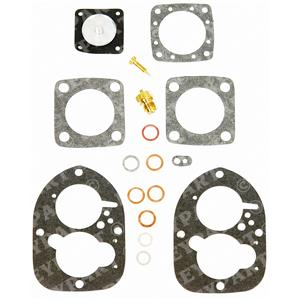 18-7000 - Carburettor Repair Kit (1 Required per Carburettor)