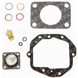 18-7001 - Carburettor Repair Kit (1 Required per Carburettor)