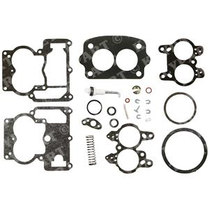 18-7070 - Carburettor Repair Kit - Replacement