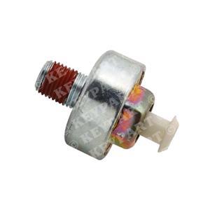 18-7679 - Knock Sensor - Replacement