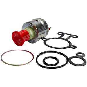 18-7685 - TBI Injector - Replacement