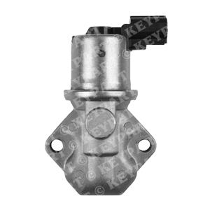 18-7701 - Idle Air Control Valve - Replacement