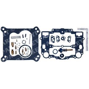 18-7749 - Carb Repair Kit - Weber 4BBL - Replacement