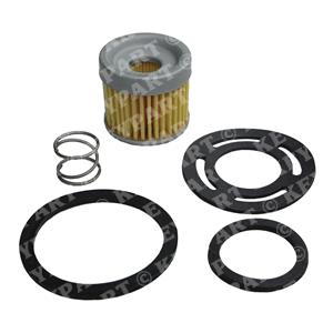 18-7784 - Lift Pump Filter Kit - Replacement