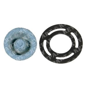18-7792 - Fuel Filter Insert for Fuel Pump - Replacement