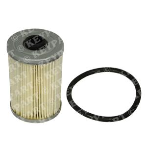 "18-7977 - Fuel Filter Element ""Cool Fuel"" System  - Replacement"