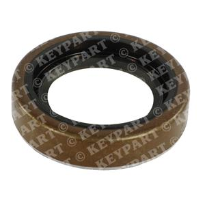 18-8349 - Gimbal Bearing Seal Ring - Replacement