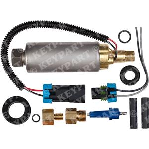 18-8867 - Electric Fuel Pump Kit - Replacement