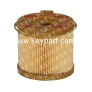 2010PM - 30-micron Filter Element for 500 Series - Genuine