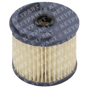 20110 - 10-Micron Filter Element