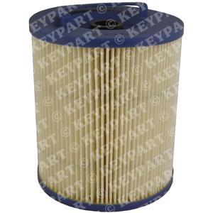 20430 - 30-Micron Filter Element