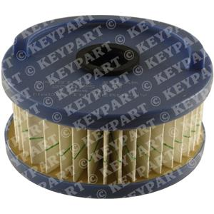 20510 - 10-Micron Filter Element