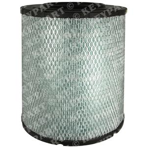 21196919-R - Air Filter Insert - Replacement