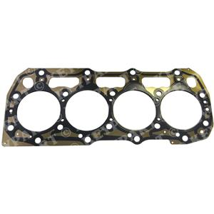 21228429-R - Cylinder Head Gasket - Replacement D2-55