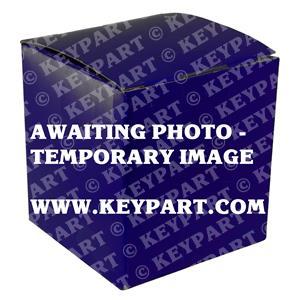 21371112 - De-coke Gasket Kit - D4