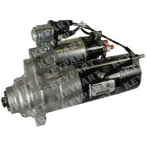 21423488 - Starter Motor 12v - Genuine