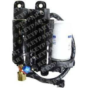 21608511 - Fuel Pump Assembly - Genuine