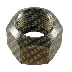 21631162 - Rear Propeller Nut - Genuine