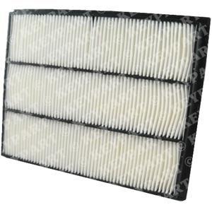 21702999-R - Air Filter - Replacement
