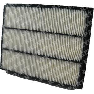 21702999 - Air Filter - Genuine