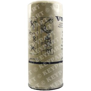 21707132 - By-Pass Oil Filter - Genuine