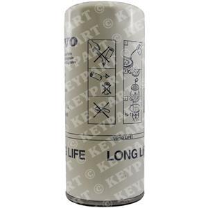 21707133 - Oil Filter - Genuine