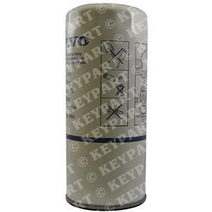 21707134 - Oil Filter - Genuine