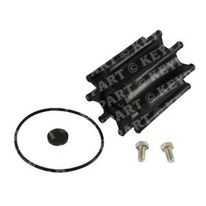 21730348 - Impeller Kit - Genuine