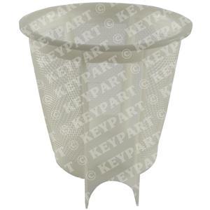 21880390 - Seawater Filter Strainer Basket - Genuine