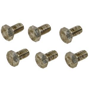 21951334-R - Sea-water Pump Screw Kit - Replacement