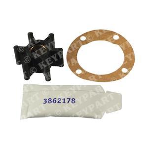 21951342 - Impeller Kit - Genuine
