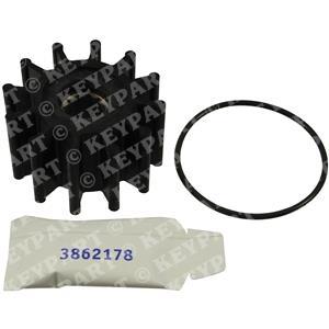 21951348 - Impeller Kit with O-ring - Genuine
