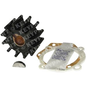 21951350 - Impeller Kit - Genuine
