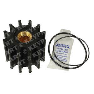 21951352 - Impeller Kit - Genuine