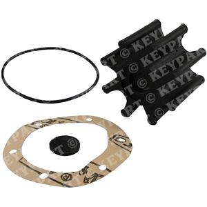 21951356-R - Impeller Kit - Replacement