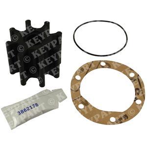 21951356 - Impeller Kit - Genuine