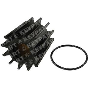 21951358-R - Impeller Kit - Replacement
