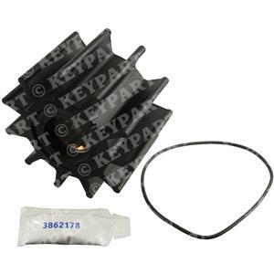 21951362 - Impeller Kit - Genuine